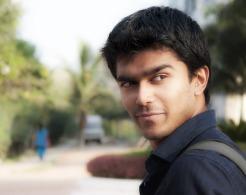 handsome-635832_960_720