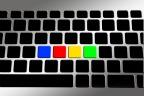 keyboard-648441_960_720