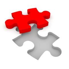 puzzle-1020410_960_720