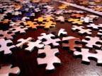 puzzle-226743_960_720