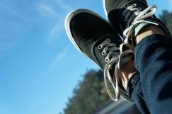 shoes-828414_960_720