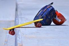 skateboard-438457_960_720