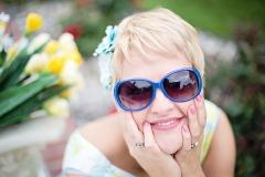 sunglasses-635269_960_720